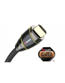 สาย HDMI Monster M2000 HDTV HDMI Cable V1.4a